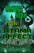 Tantei High: Atama Affect by amasacAffiction