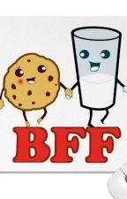 BFF [BestFriend Forever o BoyFriend Forever ??] by akachanheart