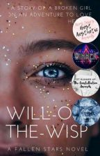 Will-O'-The-Wisp by FallenAngels_00