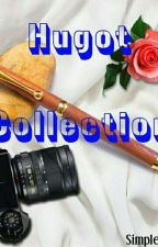 Hugot Collection by SimpleAdviser