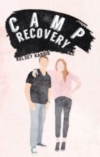 Camp Recovery by argonauts
