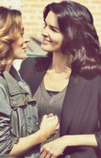 Rizzles by OnceUponARizzleStory