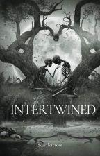 Transmigration of Zhi Ruo by CourtneyKaihe