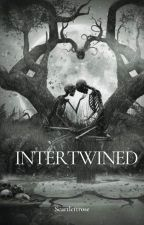 Transmigration of Zhi Ruo by Silenttrose