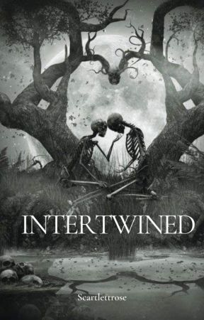 Transmigration of Zhi Ruo | ON HOLD by Silenttrose