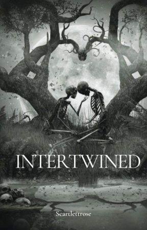 Transmigration of Zhi Ruo by Silenttrose