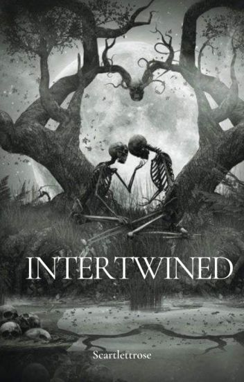 Transmigration of Zhi Ruo