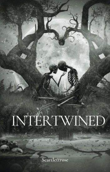 Transmigration of Zhi Ruo