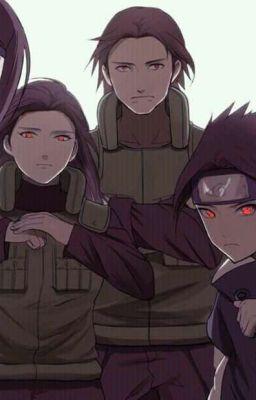 T or D.  Naruto.  [ Sasuke  harem. ]