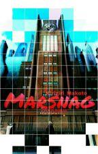 Marsnag Academy by Kirigiri_Makoto
