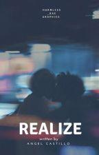 realize ;; j.k.l by injeeeeel