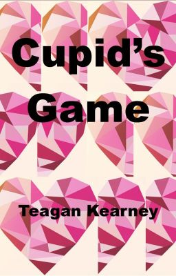 CUPID'S GAME