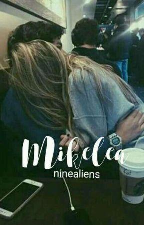 MIKELEA by galaksiinyoureyes_