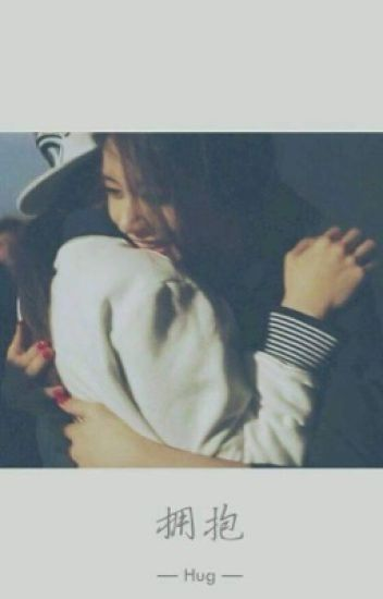 [MinYeon] Bí mật của chị