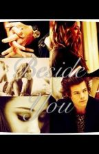 Beside You by emolas95