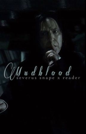 Tutoring    Severus Snape x Reader    - Chapter One: Potions Class