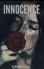 Innocence{Girl x Girl} by Bonjunc