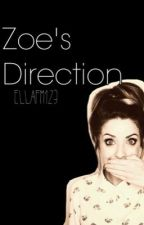 Zoe's Direction by ellafm123
