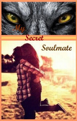 My Secret Soulmate