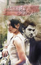 MaNan SS: 'Married Strangers' by The_Introvert_Soul