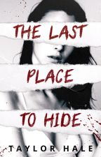 The Last Place to Hide by solacing