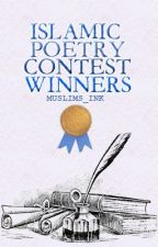 Islamic Poetry Contest WINNERS by Muslims_Ink