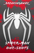 Spider-Man One-Shots by _BreakingAway_