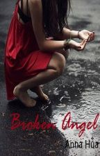 Broken Angel by AnnaHua