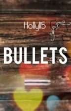 Bullets by Holly115