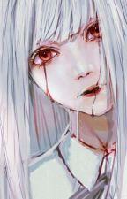 Krwawa historia panny Uzumaki by carmelosxd