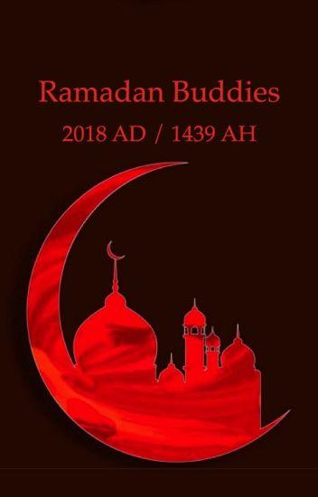 Ramadan Buddies