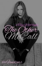 The Other McCall {Teen Wolf FanFic} by xivFandoms