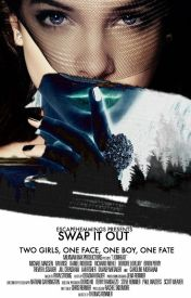 Swap it out ~Justin Bieber~ by escapehemmings