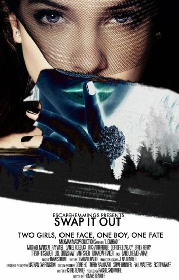 Swap it out ~Justin Bieber~