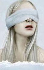 blind girl (JHope fanfiction) by GalaxyPsychoGirl