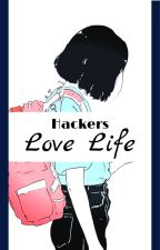 Hackers love life by Cat12106