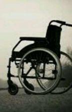 Their Paralyzed Member (BTS x Male paralyzed OC) by xxMonster_Stars3xx