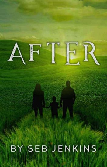 After (#3)