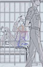 Falling for Crime by Wankker