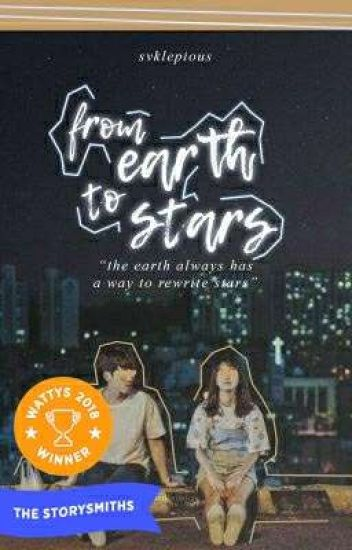 From Earth to Stars