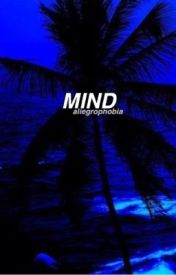 mind by Allegrophobia