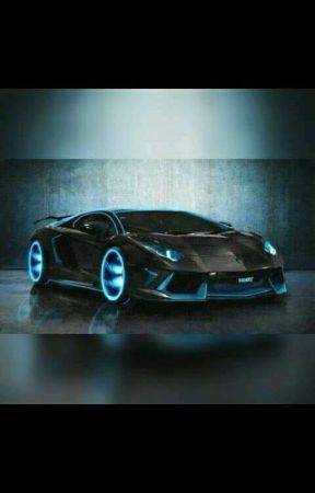 Lamborghinis Red And Blue Lamborghini Wattpad