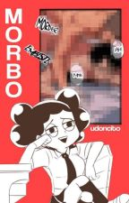 Perversa Torpe |Boku No Hero Academia| by udoncito
