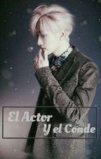 El Actor y el Conde [eunhae] by hyukjaet