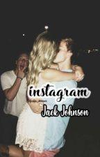 Instagram | J.J. by Freshie_dreamer