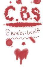 Creepypasta Boyfriend Scenarios by Serebii_Wolf