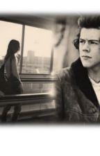 'Goodbye' HARRY IMAGINE by 1dimaglnes