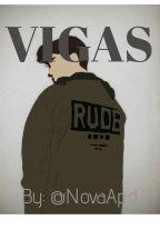 VIGAS by NovaApd