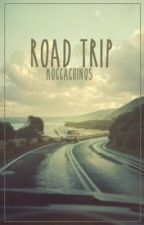 road trip by andlastly
