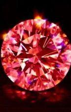 KINGSMAN: The red diamond  by Annyunwin